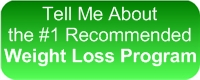 See Our #1 Recommended Weight Loss Program