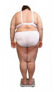 Finding out if you are overweight is the first step toward successful weight loss.