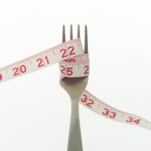 Finding the weight loss plan that works for you ends the failure of cyclical dieting.