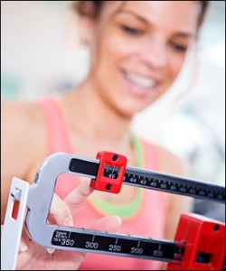 Rapid weight loss may not be your best choice. How you choose to lose weight can greatly affect your overall health.