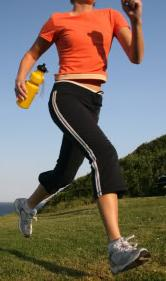 Exercise is an important component of any weight loss plan.