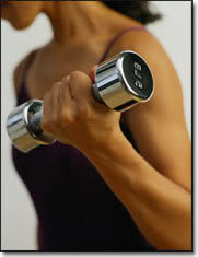 Exercise can often be intimidating and a source of discouragement for individuals wishing to lose weight.