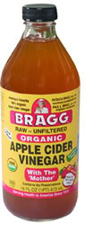 For many years apple cider vinegar has been used as a health supplement, including for weight loss.
