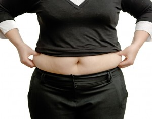 "Find the answer to the question ""Am I Overweight?"""
